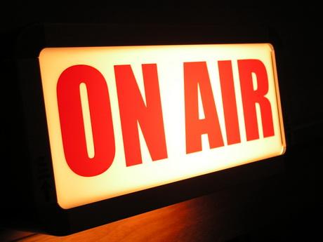 TM11CAN sur l'air On-Air_small
